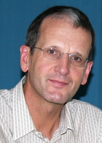 Dr. med. Norbert Specht