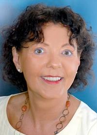 Gisela Wielert